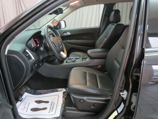 2016 Dodge Durango Limited  city OH  North Coast Auto Mall of Akron  in Akron, OH