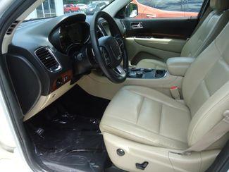2016 Dodge Durango Limited SEFFNER, Florida 4