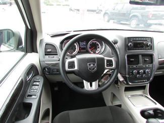 2016 Dodge Grand Caravan SXT in Albuquerque, New Mexico