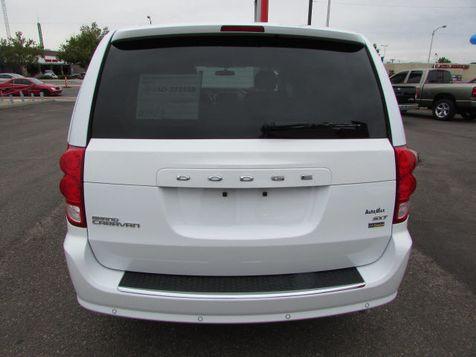 2016 Dodge Grand Caravan SXT | Albuquerque, New Mexico | Automax San Mateo in Albuquerque, New Mexico