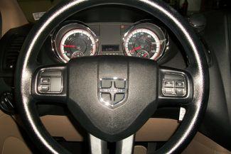 2016 Dodge Grand Caravan SXT Bentleyville, Pennsylvania 4