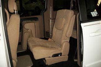 2016 Dodge Grand Caravan SXT Bentleyville, Pennsylvania 37