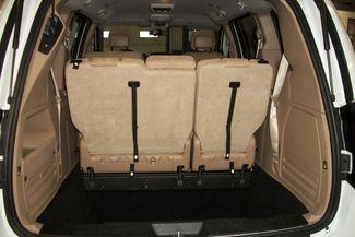 2016 Dodge Grand Caravan SXT Bentleyville, Pennsylvania 45