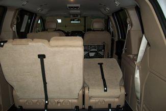 2016 Dodge Grand Caravan SXT Bentleyville, Pennsylvania 49