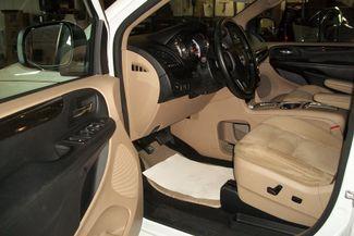 2016 Dodge Grand Caravan SXT Bentleyville, Pennsylvania 10