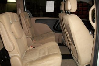 2016 Dodge Grand Caravan SXT Bentleyville, Pennsylvania 12