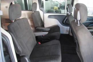 2016 Dodge Grand Caravan SXT Chicago, Illinois 12