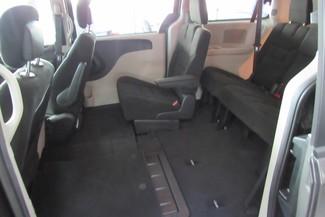 2016 Dodge Grand Caravan SXT Chicago, Illinois 16