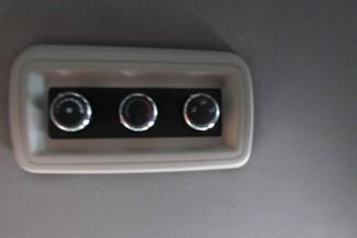 2016 Dodge Grand Caravan SXT Chicago, Illinois 24