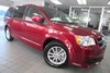 2016 Dodge Grand Caravan SXT Chicago, Illinois