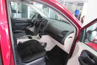 2016 Dodge Grand Caravan SXT Chicago, Illinois 17
