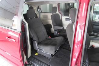 2016 Dodge Grand Caravan SXT Chicago, Illinois 18