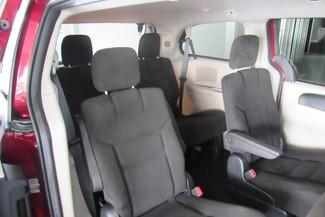 2016 Dodge Grand Caravan SXT Chicago, Illinois 19