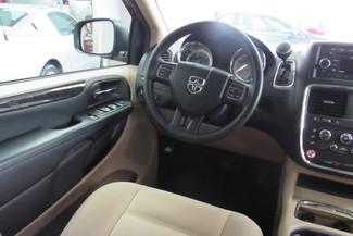 2016 Dodge Grand Caravan SXT Chicago, Illinois 33