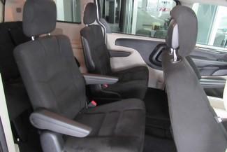 2016 Dodge Grand Caravan SXT Chicago, Illinois 10