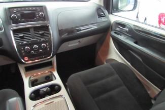 2016 Dodge Grand Caravan SXT Chicago, Illinois 20