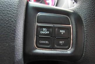 2016 Dodge Grand Caravan SXT Chicago, Illinois 30