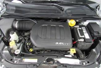 2016 Dodge Grand Caravan SXT Chicago, Illinois 36
