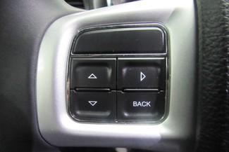 2016 Dodge Grand Caravan R/T W/ NAVIGATION SYSTEM/DVD/ BACK UP CAM Chicago, Illinois 13