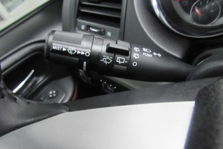 2016 Dodge Grand Caravan R/T W/ NAVIGATION SYSTEM/DVD/ BACK UP CAM Chicago, Illinois 15