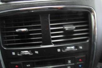 2016 Dodge Grand Caravan R/T W/ NAVIGATION SYSTEM/DVD/ BACK UP CAM Chicago, Illinois 20