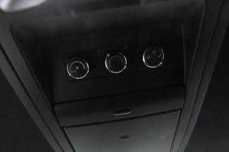 2016 Dodge Grand Caravan R/T W/ NAVIGATION SYSTEM/DVD/ BACK UP CAM Chicago, Illinois 26