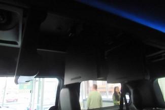 2016 Dodge Grand Caravan R/T W/ NAVIGATION SYSTEM/DVD/ BACK UP CAM Chicago, Illinois 28
