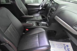 2016 Dodge Grand Caravan R/T W/ NAVIGATION SYSTEM/DVD/ BACK UP CAM Chicago, Illinois 31