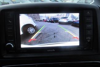 2016 Dodge Grand Caravan R/T W/ NAVIGATION SYSTEM/DVD/ BACK UP CAM Chicago, Illinois 18