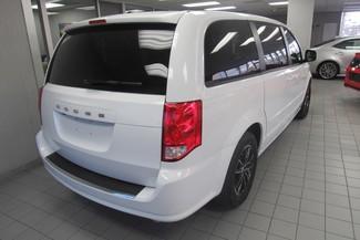 2016 Dodge Grand Caravan R/T W/ NAVIGATION SYSTEM/DVD/ BACK UP CAM Chicago, Illinois 6
