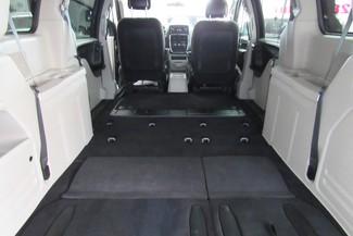 2016 Dodge Grand Caravan SE Chicago, Illinois 10