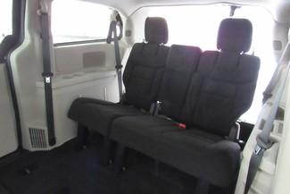 2016 Dodge Grand Caravan SE Chicago, Illinois 13