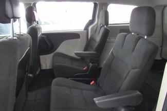 2016 Dodge Grand Caravan SE Chicago, Illinois 6