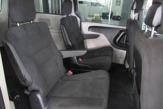 2016 Dodge Grand Caravan SE Chicago, Illinois 8