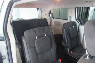 2016 Dodge Grand Caravan SXT Chicago, Illinois 13