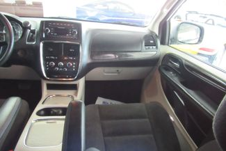 2016 Dodge Grand Caravan SXT Chicago, Illinois 15