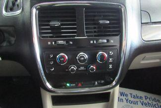 2016 Dodge Grand Caravan SXT Chicago, Illinois 26