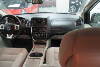 2016 Dodge Grand Caravan SXT Chicago, Illinois 11