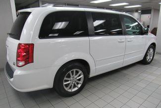 2016 Dodge Grand Caravan SXT Chicago, Illinois 6