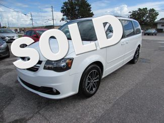 2016 Dodge Grand Caravan R/T   Clearwater, Florida   The Auto Port Inc in Clearwater Florida