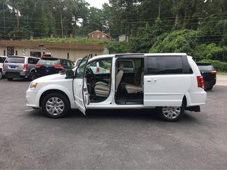 2016 Dodge Grand Caravan SE Handicap Wheelchair Accessible Van Dallas, Georgia 13