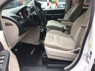 2016 Dodge Grand Caravan SE Handicap Wheelchair Accessible Van Dallas, Georgia 15