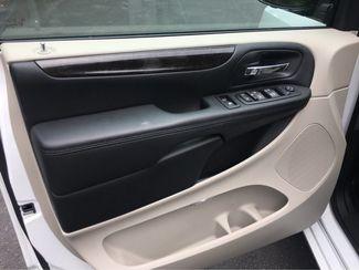 2016 Dodge Grand Caravan SE Handicap Wheelchair Accessible Van Dallas, Georgia 16