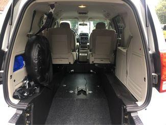 2016 Dodge Grand Caravan SE Handicap Wheelchair Accessible Van Dallas, Georgia 9