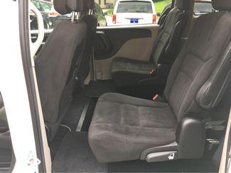 2016 Dodge Grand Caravan SE Handicap Wheelchair Accessible Van Dallas, Georgia 10