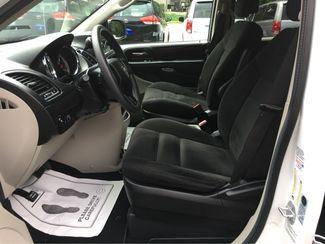 2016 Dodge Grand Caravan SE Handicap Wheelchair Accessible Van Dallas, Georgia 11