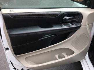 2016 Dodge Grand Caravan SE Handicap Wheelchair Accessible Van Dallas, Georgia 12