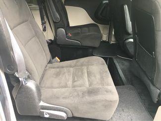 2016 Dodge Grand Caravan SE Handicap Wheelchair Accessible Van Dallas, Georgia 21