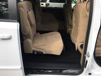 2016 Dodge Grand Caravan SXT handicap wheelchair accessible Dallas, Georgia 21
