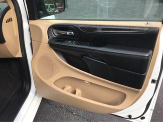 2016 Dodge Grand Caravan SXT handicap wheelchair accessible Dallas, Georgia 22